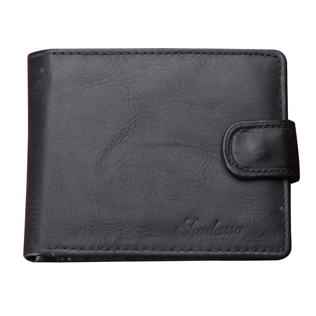 Men Genius Leather High Quality Design Wallets Male Purse Money Credit Card Holder Case Coin Pocket Brand Design Money hot sale leather men s wallets famous brand casual short purses male small wallets cash card holder high quality money bags 2017