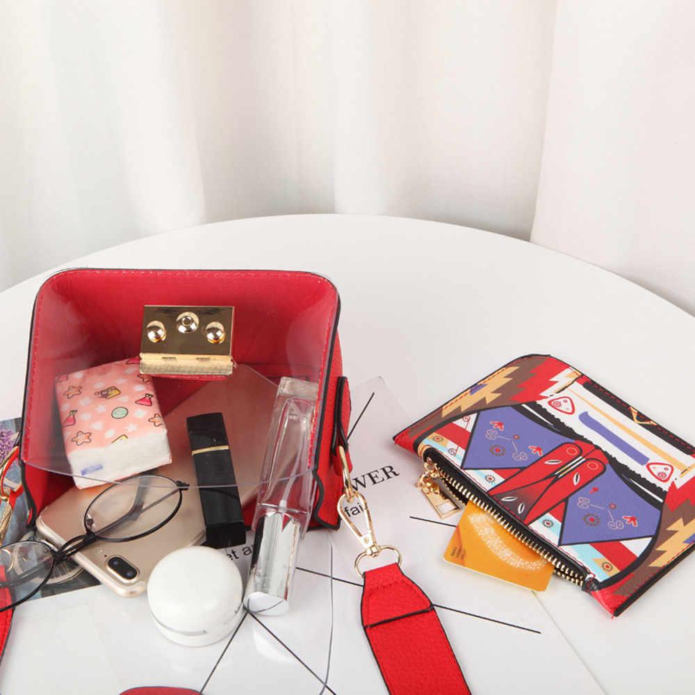 Xiniu marque nouvelle mode femmes sacs de messager 2018 mode pour les femmes solide fermeture éclair sac à bandoulière pas cher haut-poignée sacs # j35