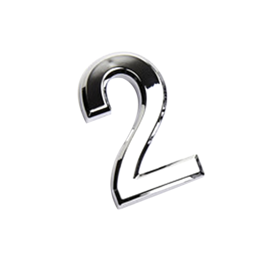 Табличка с цифрами, знак на дом, плакировка ворот от 0 до 9, пластиковая табличка с цифрами, наклейка на гостиницу, дверная табличка