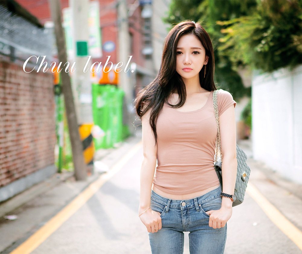 Korean Stylish Sexy Back Bow Cropped T Shirt Women Cotton Short Sleeve T Shirt Fashion Solid Backless Crop Top C In T Shirts From Womens Clothing