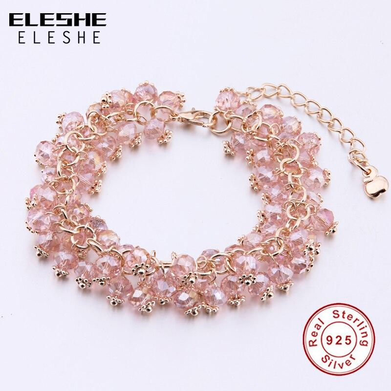 ELESHE Bohemian Jewelry...