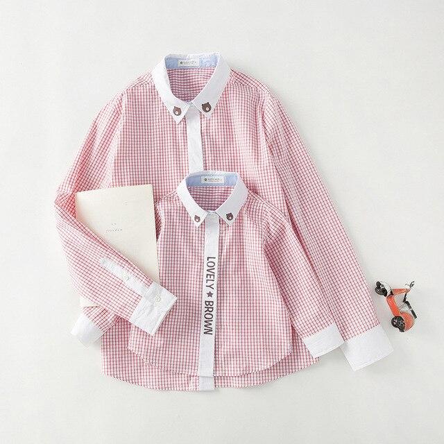 Rosa bluse elegant bluse mit stickereien und spitzen - Hippie bluse damen ...