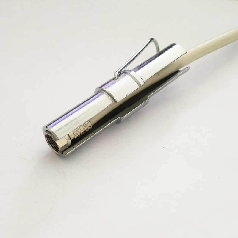 Кабель ТВ CA tv защитный фильтр для RG6 RG59 f Тип соединителя для легкого захвата инструмент для снятия щит кабель crimpping инструмент