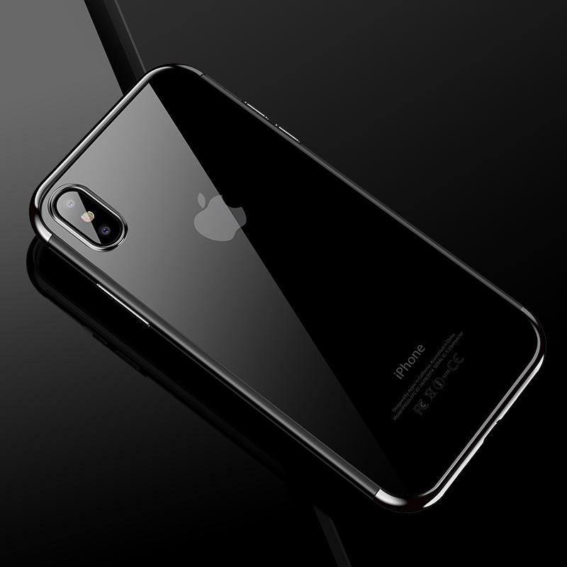 iPhone-8-case-6