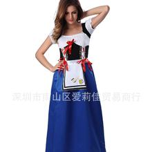 europe and the united states sexy halloween costume maid cosplay wish fast selling underwear underwear - Wish Halloween Costumes
