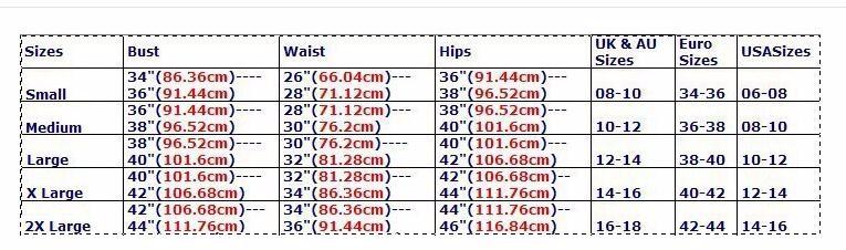 HTB1IidZOpXXXXcraXXXq6xXFXXXr - FREE SHIPPING Sexy Body feminino Long sleeve shirt women  JKP255