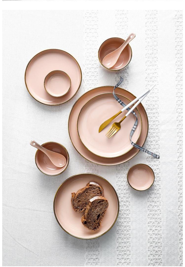 Ceramic-Plate_07