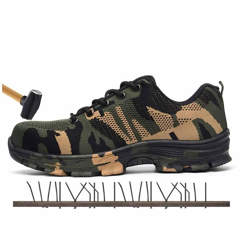 shoes for men mens shoes 6pm shoes