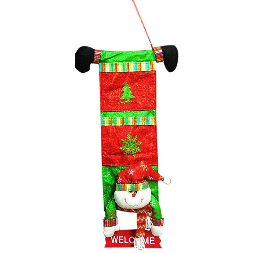 Popular Merry Christmas Storage Bag-Buy Cheap Merry Christmas ...
