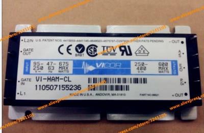 Free Shipping VI-HAM-CL New Module