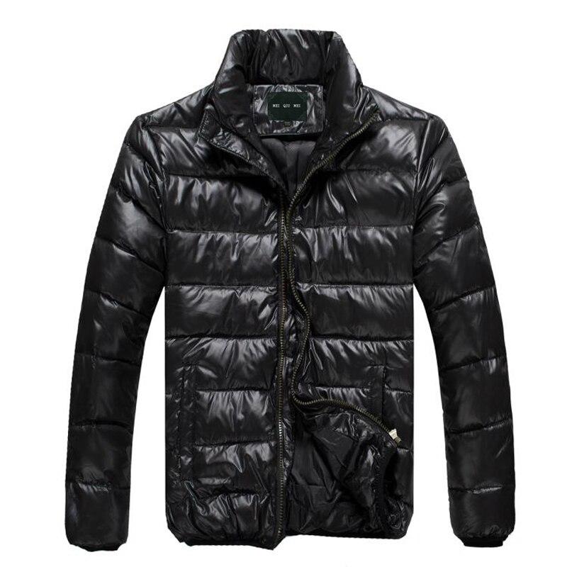 Mężczyzna płaszcz puchowy otyłych stojak kołnierz dół kurtki super duże odzieży wierzchniej bardzo duży plus sizeXL 4XL5XL6XL7XL 8XL 9XL10XL11XL12XL13XL w Kurtki puchowe od Odzież męska na AliExpress - 11.11_Double 11Singles' Day 1
