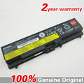 New Original Laptop battery for LENOVO ThinkPad E40 E50 E420 E520 SL410 SL510 T410 T510 T420 T520I E425 E525 L410 L412 L512 L520