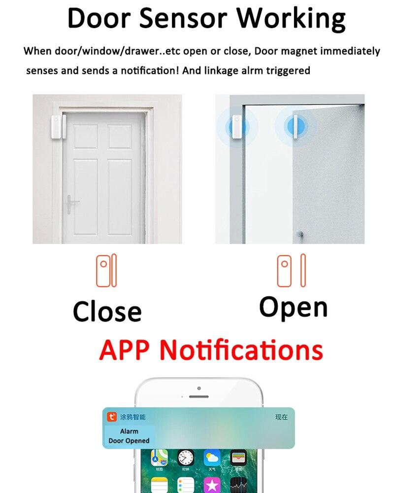 BIG SALE] Tuya Smart Life Alexa Google Home Assistant Tuya