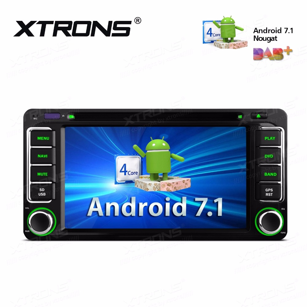 6.2 Android 7.1 OS Car DVD Multimedia for Toyota Corolla 2000-2006 & Prado 1996-2009 & 4Runner 2002-2009 & Sequoia 2003-2007 paomotoring датчик положения дроссельной заслонки на 1996 2006 гг toyota truck suv v6 l4 oem 88970220 1985001060