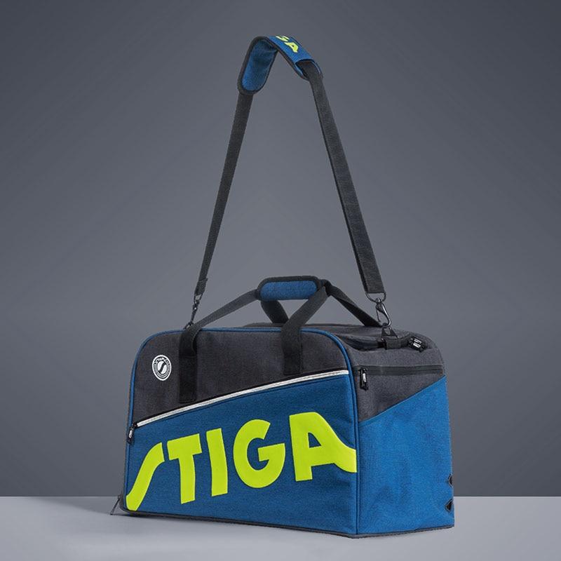 Stiga Table Tennis Racket Cover Sport