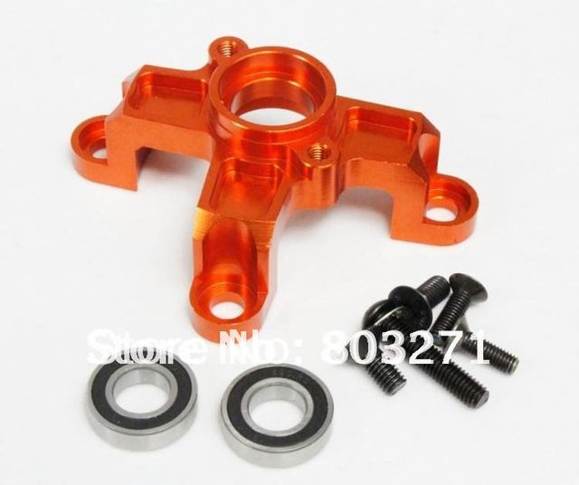 alloy clutch mount-free shipping -China post mail