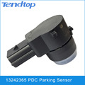 13242365 PDC Parking sensor For Opel For Astr For Meriva For Insignia For Zafira 1pc