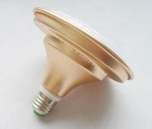 New arrival 18W 24W 36W 50W LED PAR led bulb UFO led high bay led down light E27 220V 230V 240V warm white cool white golden