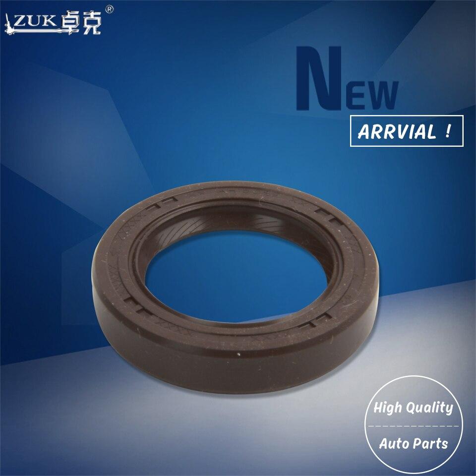 Aliexpress.com : Buy ZUK High Quality Engine Oil Pump Seal