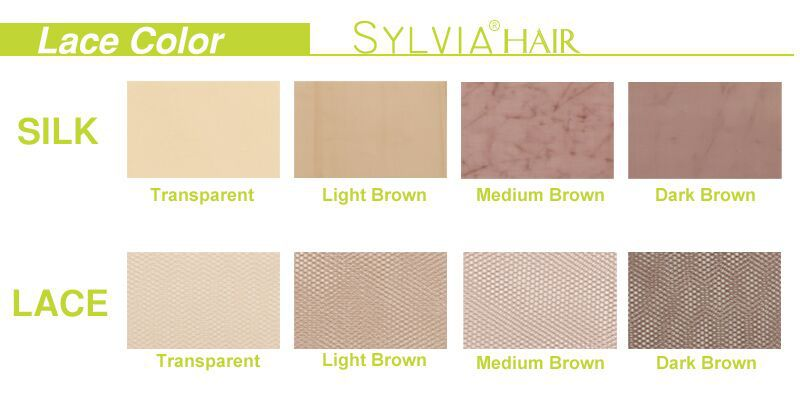Sylvia Natural Black Hair Wig Long Straight Synthetic Lace Front Wig With Bangs Heat Resistant Fiber Hair For Women