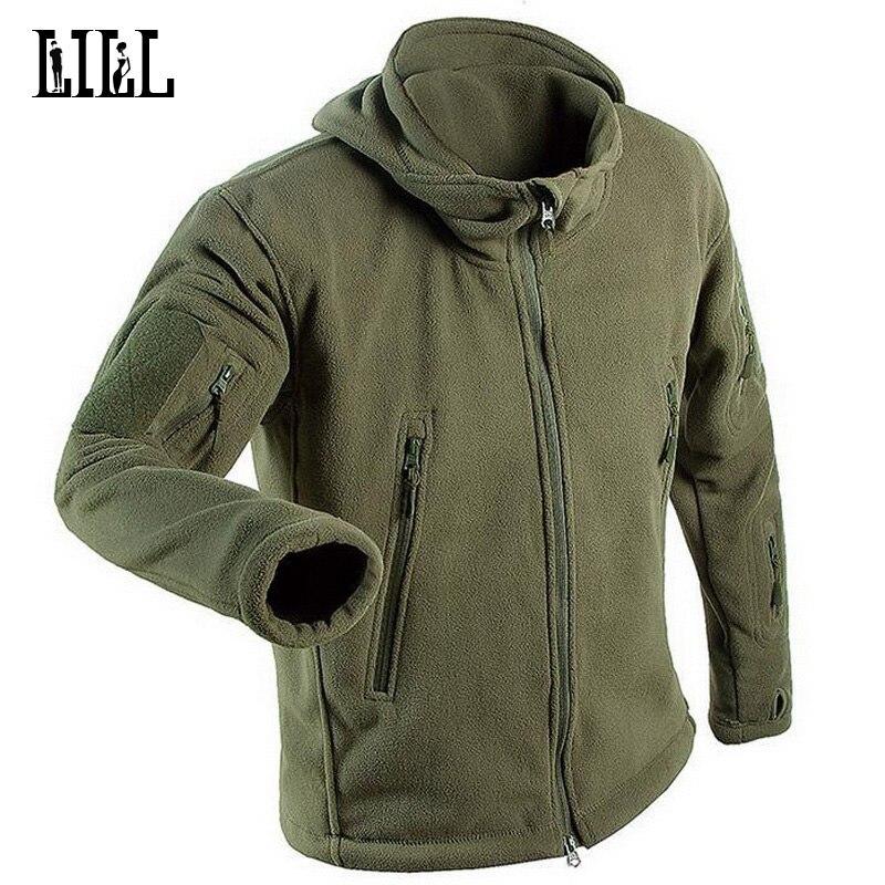 Online Get Cheap Military Polartec Fleece Jacket -Aliexpress.com ...