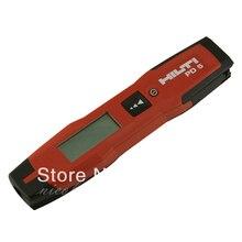 Best price Brand New Hilti PD5 Laser Range Finder Distance Measurer 70M