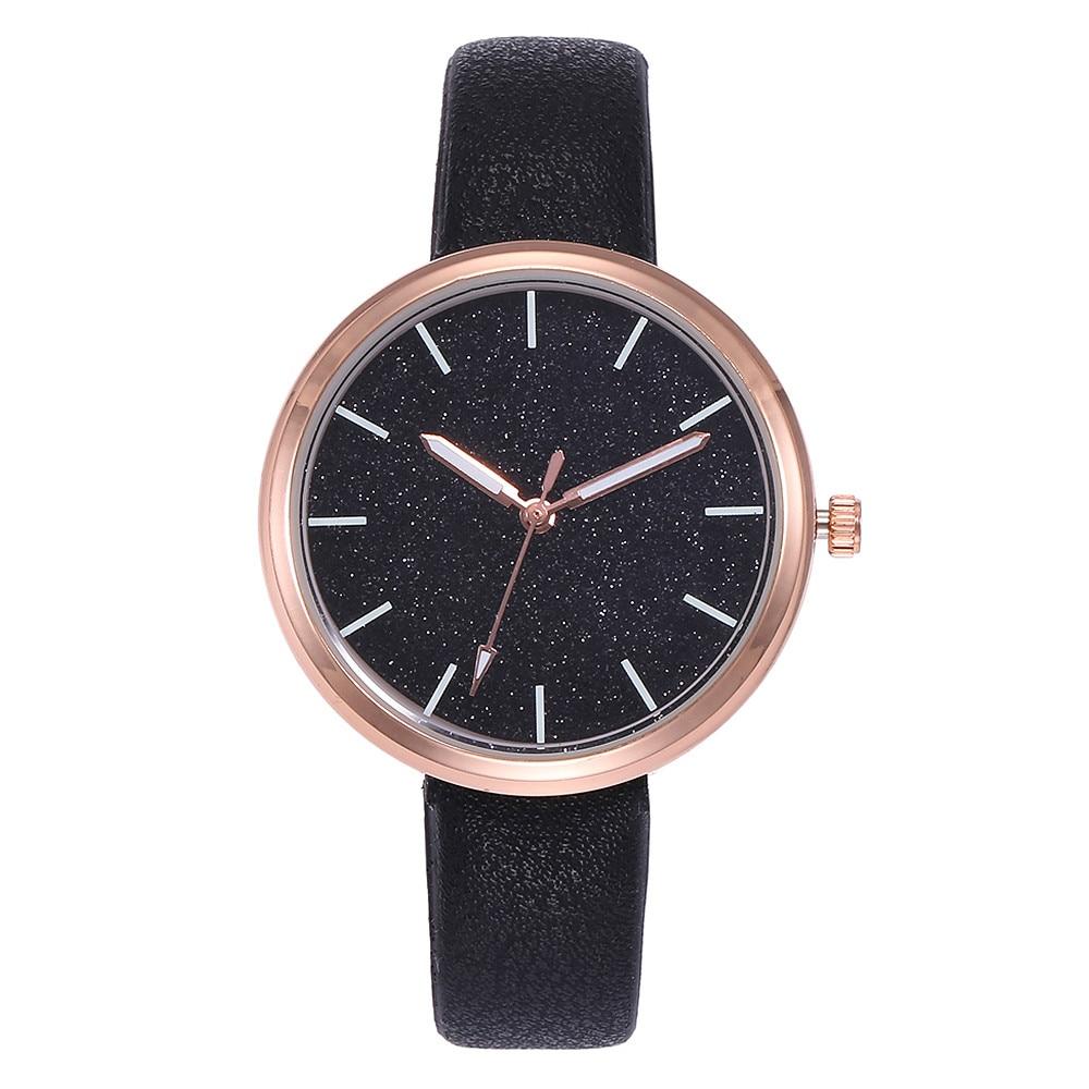 New Fashion Women Watches Mesh Watches Women's Watches Casual Quartz Analog Watches gift Relogios Feminino Dames Horloges Saat 1