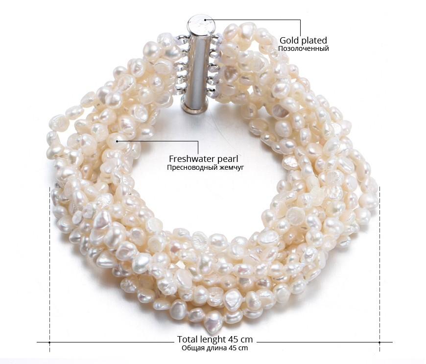 chunky-bracelet_01