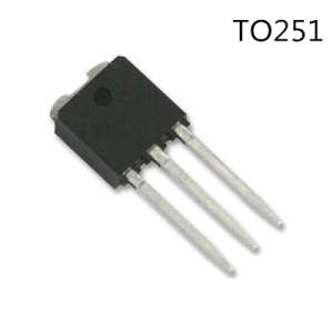 40T03GJ AP40T03GJ TO-251   In Stock