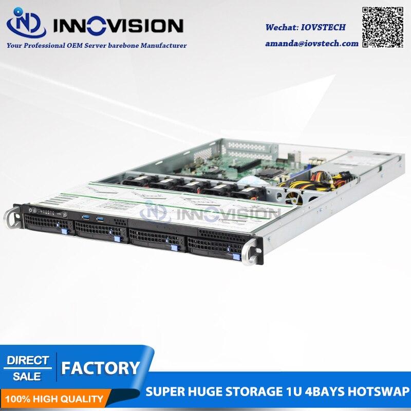 Super huge storage 4 bays 1u hotswap rack NVR NAS server chassis customzied server barebone X16504 stable huge storage 16 bays 3u hotswap rack nvr nas server chassis s36504