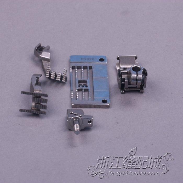 N//V 30 unids//caja de mano de costura aguja de coser disco de aguja de oro cola aguja hogar coser suministros
