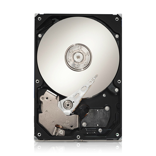 3.5 inch 1000G ITB 7200RPM SATA Professional Surveillance Hard Disk Drive Internal HDD for CCTV DVR Security System Kit 3 5 inch 1tb 2tb 3tb sata interface professional surveillance hard disk drive internal hdd for cctv dvr security camera system