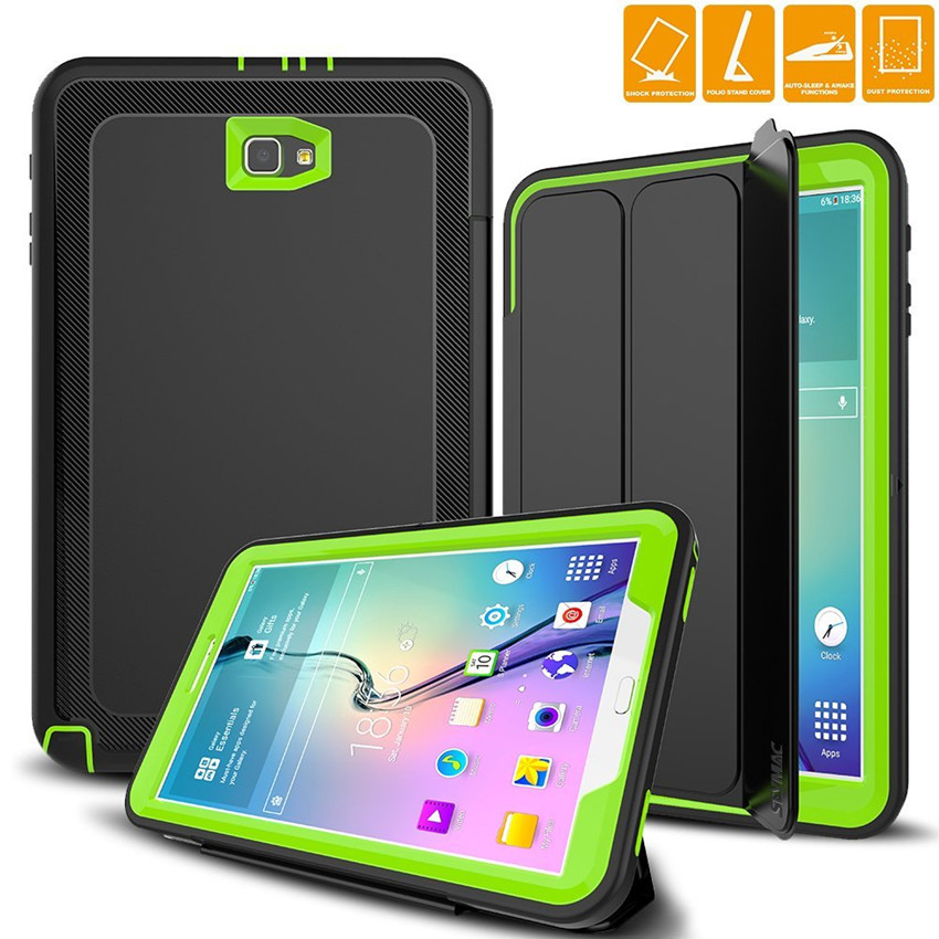 cover samsung tablet 10.1