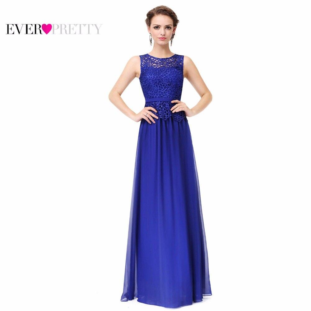 Großzügig Beautiful Plus Size Prom Dresses Bilder - Brautkleider ...