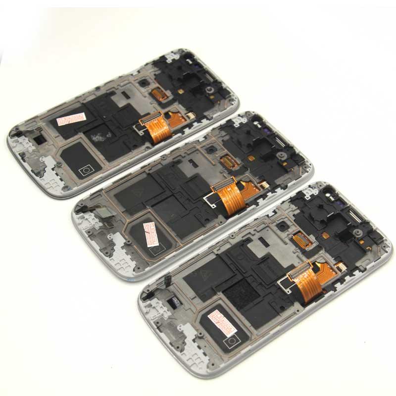 For-SamSung-S4-mini-I9190-I9195-I9192-LCD-5