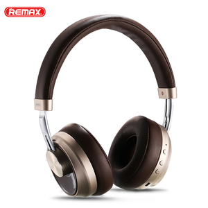 Remax 500HB Bluetooth V4.1 Hea