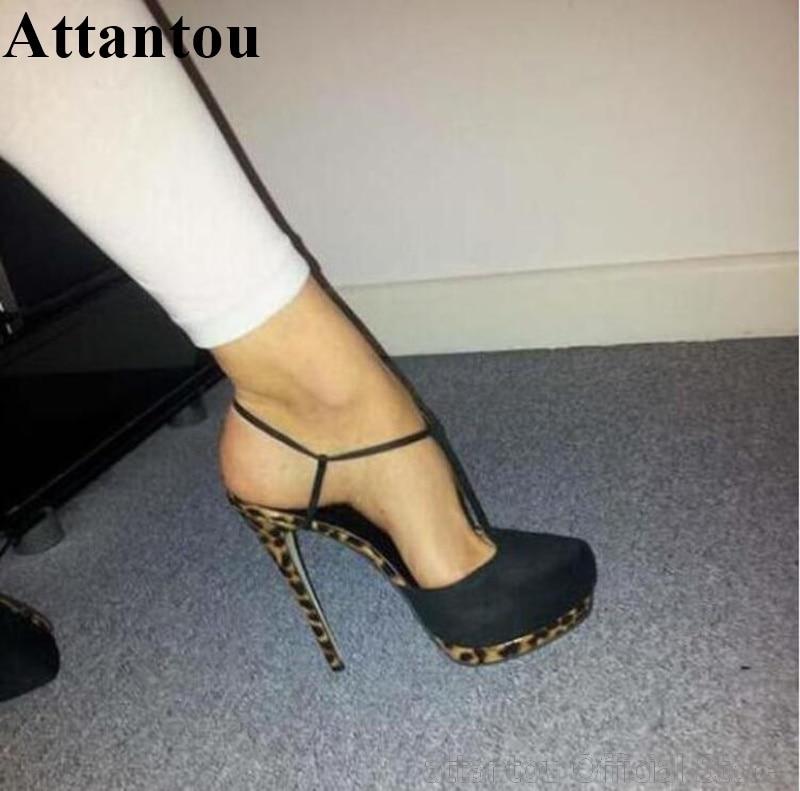 Cerrada As Sexy Sandalias Zapatos Arriva Fit Pie Tacón Slim Plataforma Showed Color Mujer De Fiesta Dedo Verano Del Alta Nuevo Tq65C5
