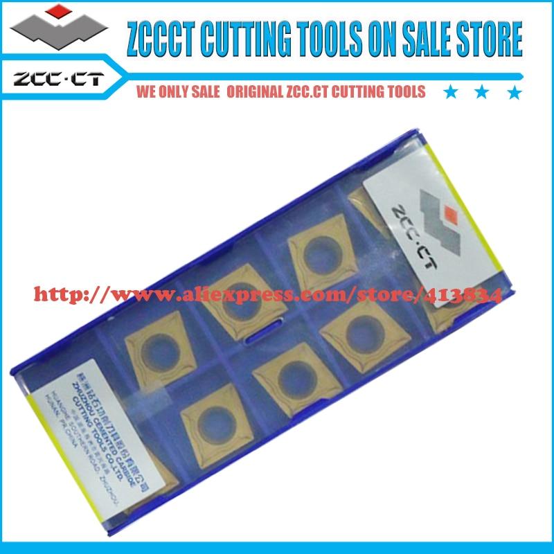 5 10 15pcs lot New Good Quality 9 7 inch for Mitsubishi OCA Optical Clear Adhesive