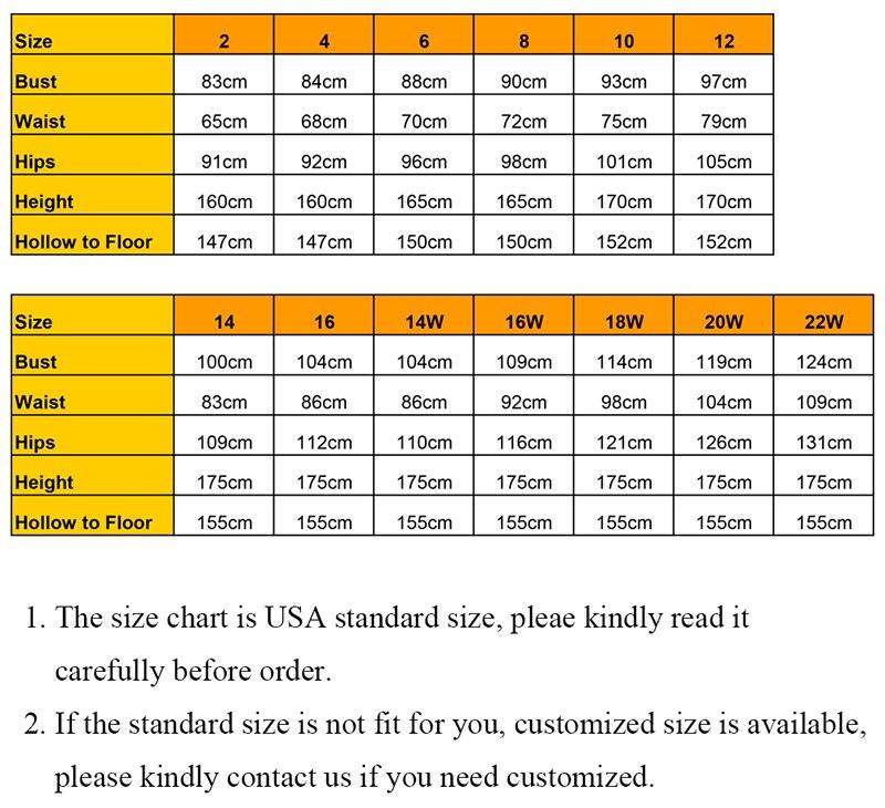 jauge de carburant moto voiture universelle moto affichage /à LED jauge de carburant /électrique jauge de compteur de p/étrole /électronique argent Aramox Jauge de carburant