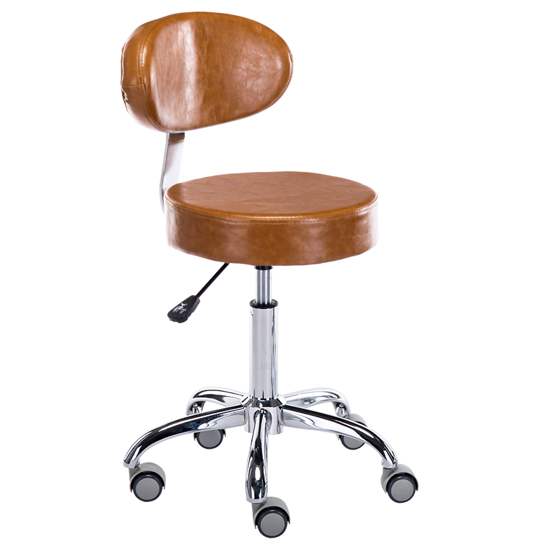 Furniture Devoted Bancos Moderno Tabouret De Industriel Ikayaa Stoel Fauteuil Sedia Sandalyesi Cadir Stuhl Stool Modern Cadeira Silla Bar Chair Bar Furniture