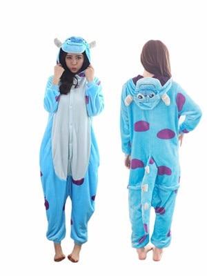 pajamas-3