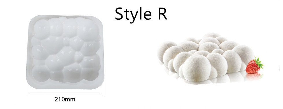 Style R
