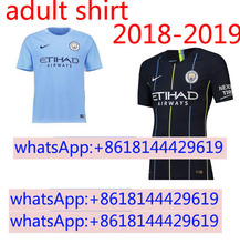 size 40 c618b b6f65 Buy soccer jerseys man city and get free shipping on ...