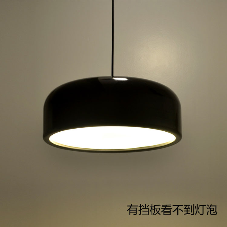 ФОТО LOFT Style Led Pendant Light aluminum Pendant Lamp Led Lighting Fixtures For Home Decorative Bedroom Lighting pendant Light
