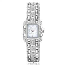 Reloj Mujer Women Bracelet Watch Women W