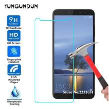 "For Hisense F24 Glass Anti-Scratch Protective Film Tempered Glass for Hisense F24 F 24 Screen Protector Phone Cover 5.99""(China)"