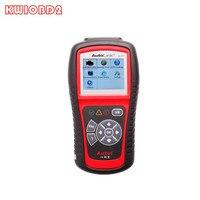 Original Autel AutoLink AL519 OBDII CAN Scanner Tool Autel AL519 Diagnostic Tool AL519 Auto Diagnostic Autel AL 519