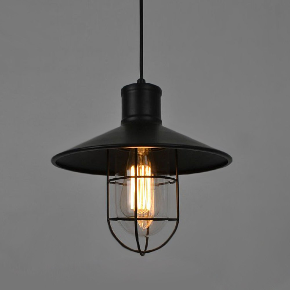 industrial bedroom edison item lights wood cafe lamps vintage bulb in deco lighting desk water pipe lamp bar birdcage loft from bedside table light