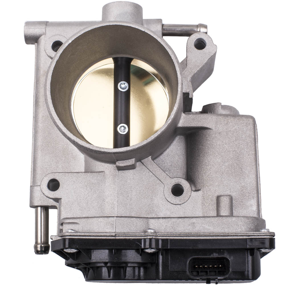 Throttle Body For 2003-2007 Mazda 3 Mazda 5 Mazda6 L321-13-640G L32113640G