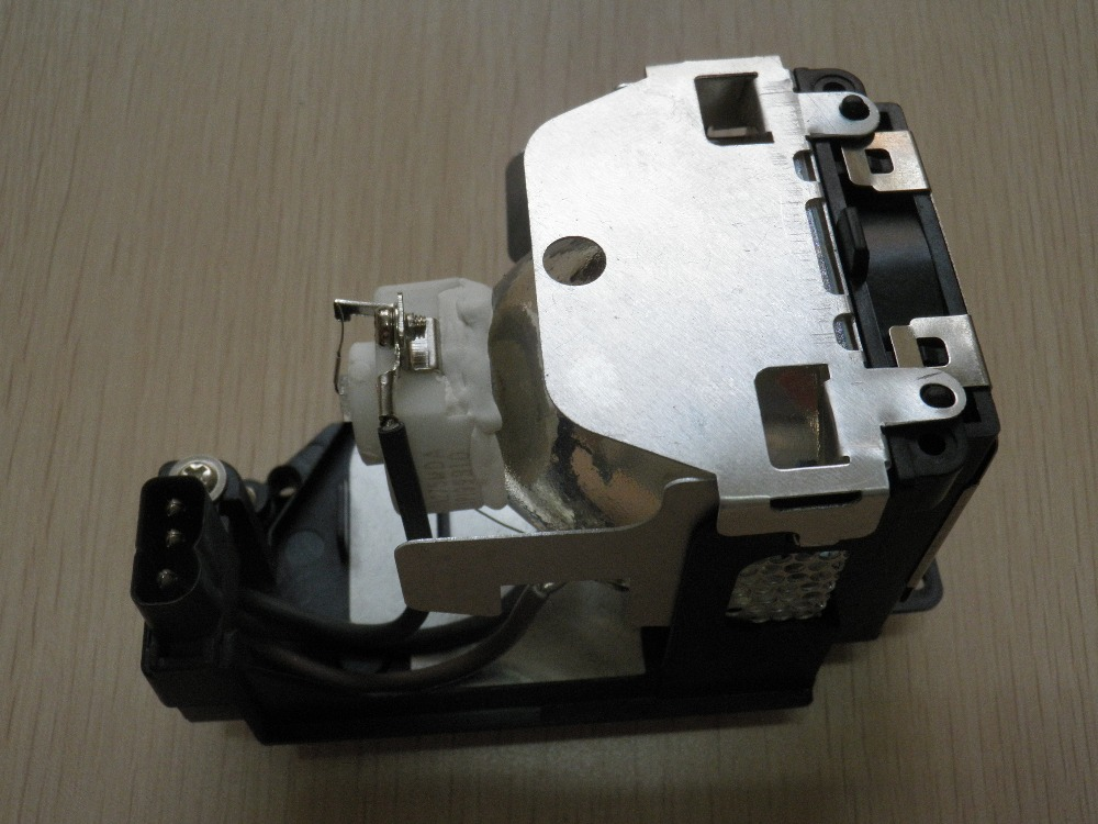 Replacement Lamp with housing LMP111 for PLC-WU3800/PLC-WXU3ST/PLC-WXU700/LC-WB40/LC-WB42/LC-XB41/LC-XB42/LC-XB42N/LC-XB43/XB41N original projector lamp bulbs poa lmp111 lmp111 for sanyo plc wxu30 wxu3st wxu700 u101 xu105 xu106 xu111 xu115 nsha275w